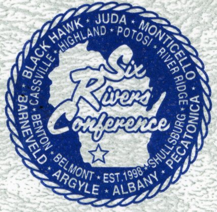 Welcome to the Six Rivers Conference!